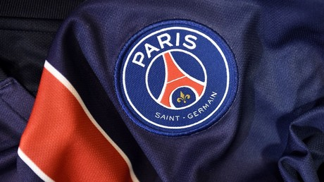 Paris Saint-Germain probe claims of racial profiling in scouting policy