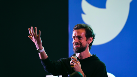 Twitter might be about to add an 'edit' button for typos – and users have strong feelings about it