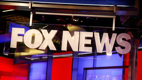Fox News will support CNN's lawsuit against Trump White House
