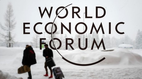 Boycotting World Economic Forum in Davos no great loss for Russia – Putin