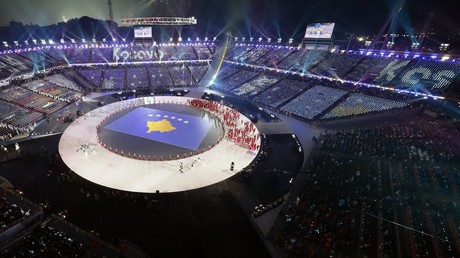 Spain backs down on Kosovo stance after IOC warning