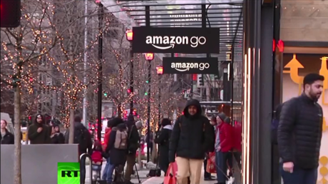Amazon picks HQ2 but at what cost?