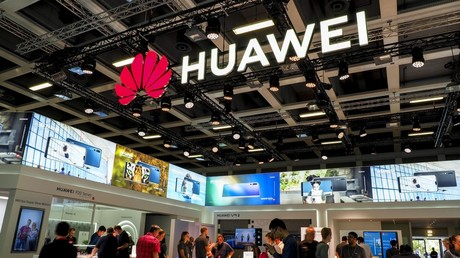 Huawei or the highway: The China tech question