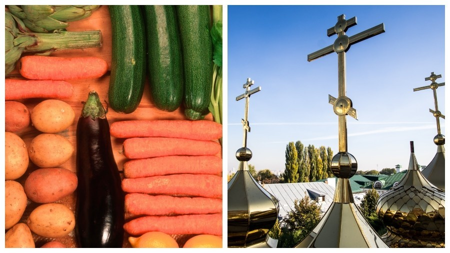 Tribunal to decide if veganism is religious belief