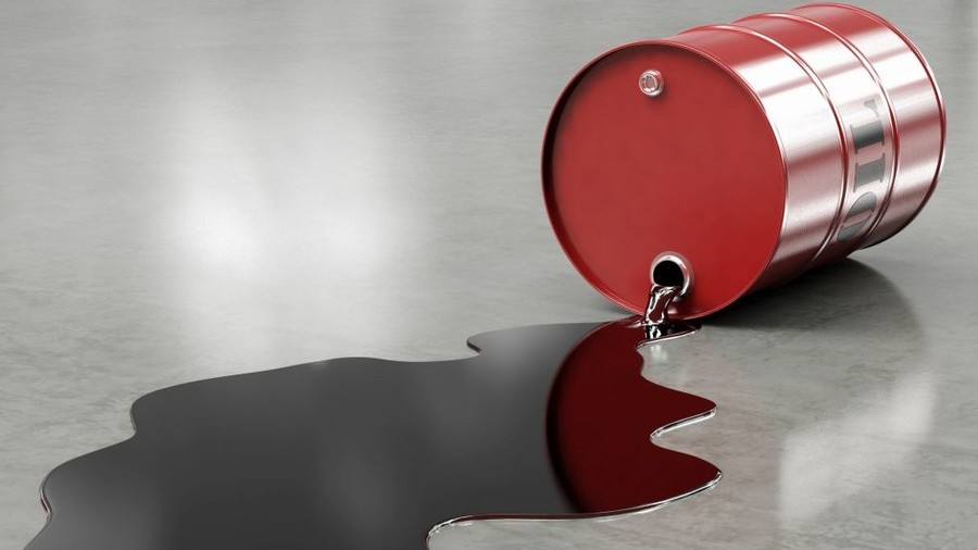 OPEC's worst nightmare? Iraq could be next to abandon oil cartel