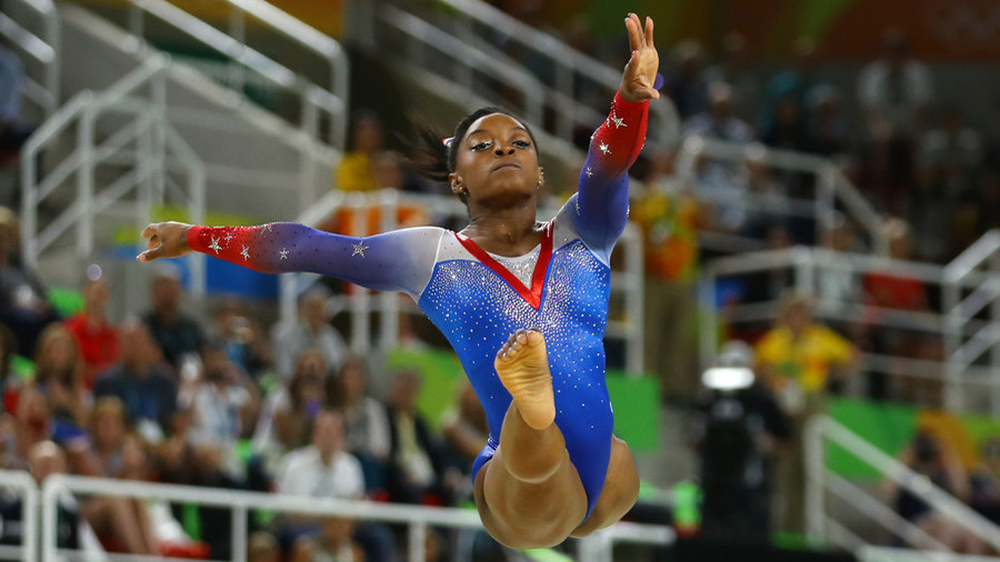 USA Gymnastics files for bankruptcy to stave off Nassar-related lawsuits