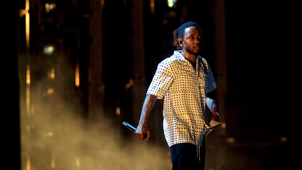 Kendrick Lamar leads the 2019 Grammy Awards nominations