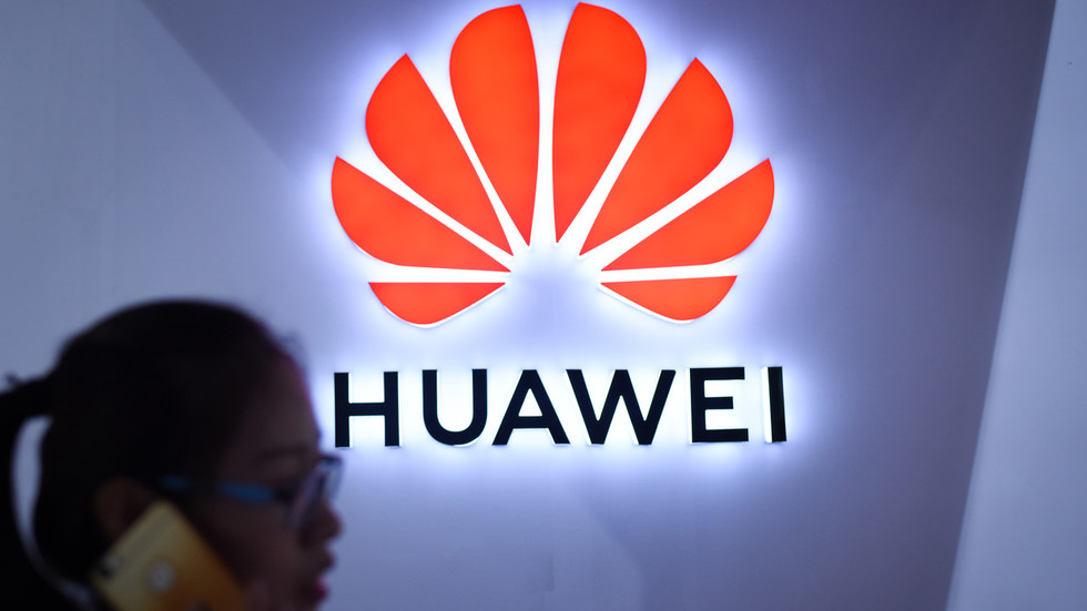 China summons US envoy to lodge 'strong protest' over Huawei executive's arrest – FM