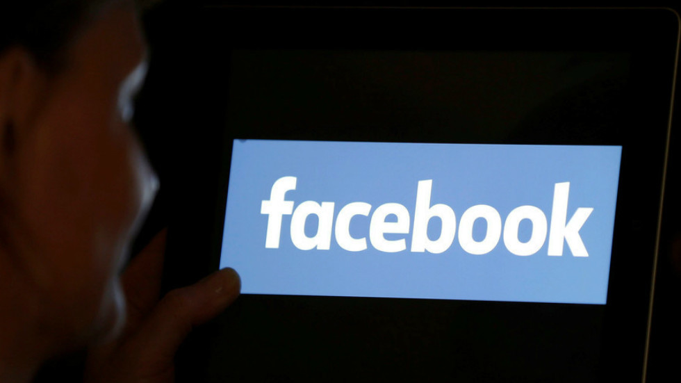 'We're sorry this happened': Bug causes leak of 7 million Facebook users' photos