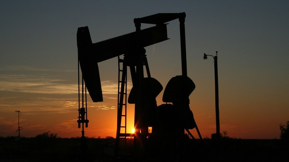 Crude oil slides to year lows on oversupply fears despite agreed cuts