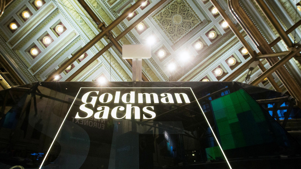 Goldman Sachs faces criminal charges in Malaysia for helping billions vanish from state fund