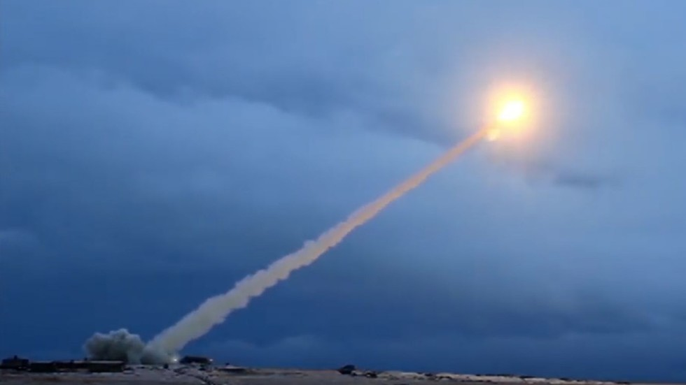 US confirms pullout from INF treaty, Moscow will respond if missiles placed in Europe – deputy FM