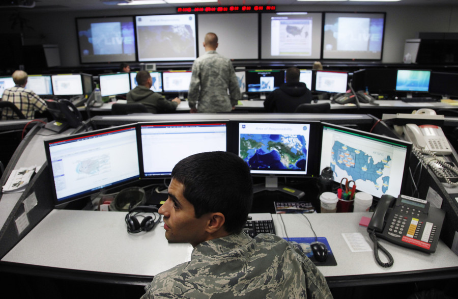 Microsoft vows to hand over all its technologies to 'ethical & honorable' US military