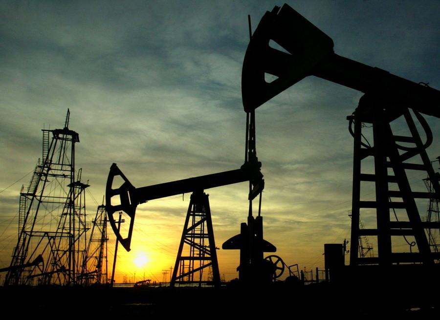 Chevron v Warren Buffett? Why billionaire investor is getting in on mega oil deal
