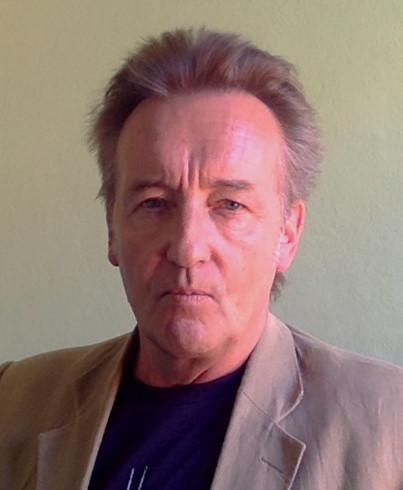 Finian Cunningham