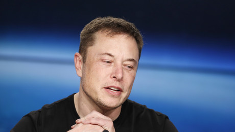 IDF compares Hezbollah to Elon Musk in bizarre signal boost attempt