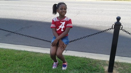 9yo girl driven to suicide over relentless racially charged bullying