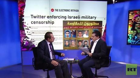 Former editor of Al Quds Al Arabi and current editor of Rai Al Youm Abdel Bari Atwan joins us (E692)