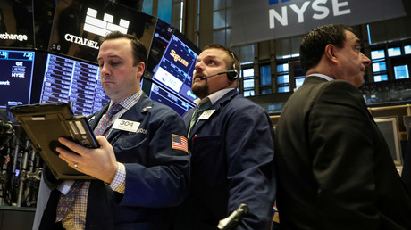 Ringing in the new year: Top stocks to watch