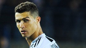 Cristiano no-show: Ronaldo snubs invite to Copa Libertadores final at Bernabeu