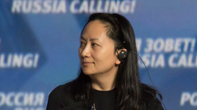 US charges against Huawei executive stem from 2013 – bail hearing