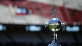 Copa Libertadores: Football finally takes center stage as Boca & River prepare to meet in Madrid