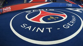 Police raid PSG office amid allegations of ethnically preferable recruiting policy