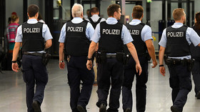 German Criminal Police probe officers over right-wing extremism, Hitler pics – media