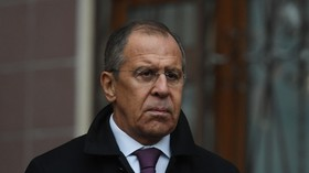 World witnessing 'unprecedented tensions' & collapsed treaties but no threat of a major war – Lavrov