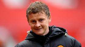 'He's already got as many trophies as Klopp!' - Social media reacts to Solskjaer at Man United