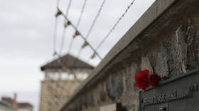 German court rejects charges against 95yo 'guard' at Nazi camp where thousands perished