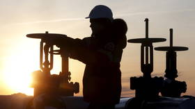 OPEC-Russia alliance to extend oil production cuts if necessary