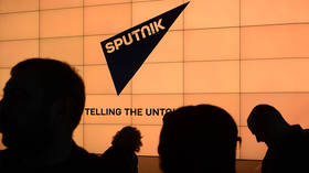 'Harassment that may put lives at risk': British journalist slams the Times for doxing Sputnik staff