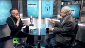 Itzhak Perlman on music education, the violin & his dream collaboration