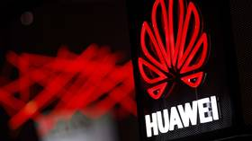Beijing accuses US of trying to 'strangle' Chinese firms in response to Huawei crackdown