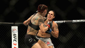 'Baddest woman on the planet': Reaction to Nunes' stunning UFC 232 win over Cyborg