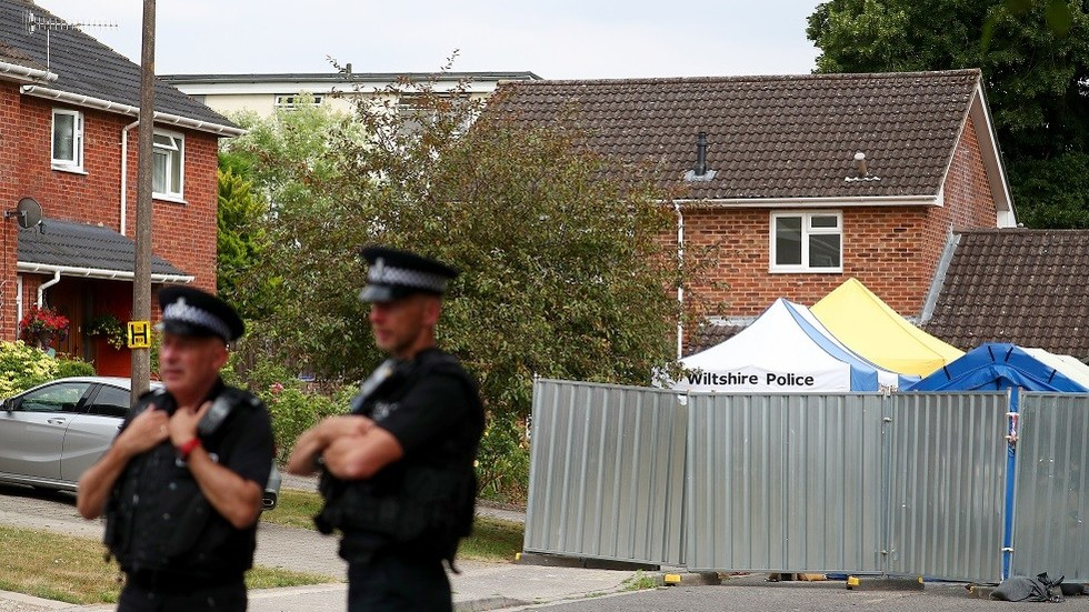 'Operation Iris' & more: New documents tie Integrity Initiative to spin of Skripal affair