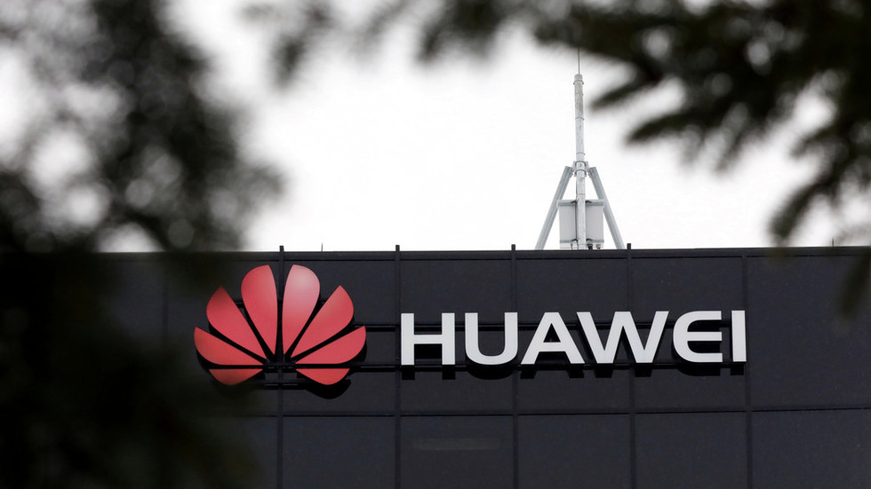 'Warsaw is wooing Washington': Chinese media outraged after Huawei executive's arrest