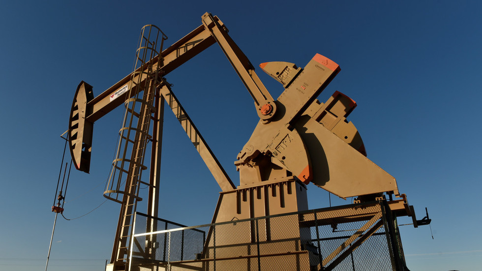 Oil markets could see deficit in 2019