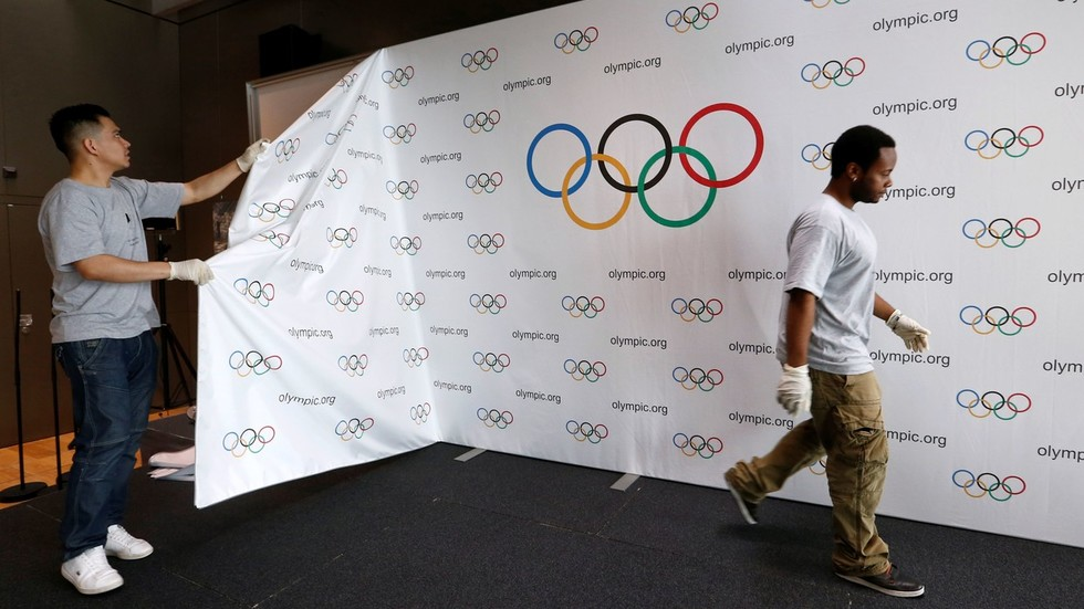 IOC knew Russian athletes were clean, but concealed evidence of their innocence – lawyer