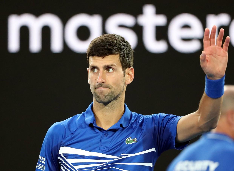 Rafael Nadal vs Stefanos Tsitsipas updates, scores, results