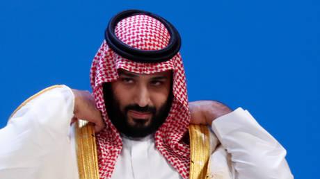 Khashoggi's murder made the West 'notice' war in Yemen, but was it all for show?