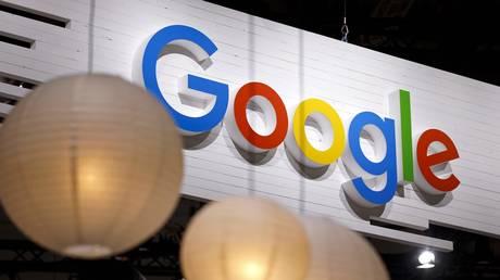 5c2e9888dda4c8116b8b4628 Google routed $23bn to Bermuda in 'legal' tax avoidance scheme