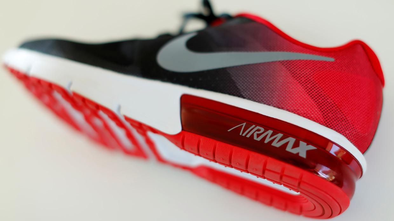Blasphemous and offensive': Muslim customers lambast Nike