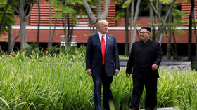 US is stalling North Korea denuclearization by refusing to make concessions – analysts