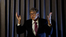 Bill Gates' nuclear venture looks for new test partner as regulations nix China collab – report