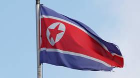 N. Korean diplomatic envoy to Italy 'in hiding', says S. Korean spy agency