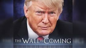 'Wall is Coming': Trump raises stakes with another Game of Thrones meme