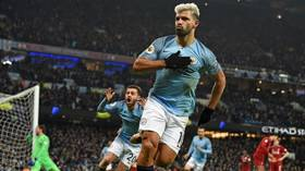 Manchester City facing Champions League ban for potential Financial Fair Play breach