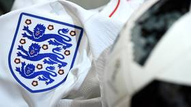 Football Association asks for evidence after reports of England player alleged to have used cocaine